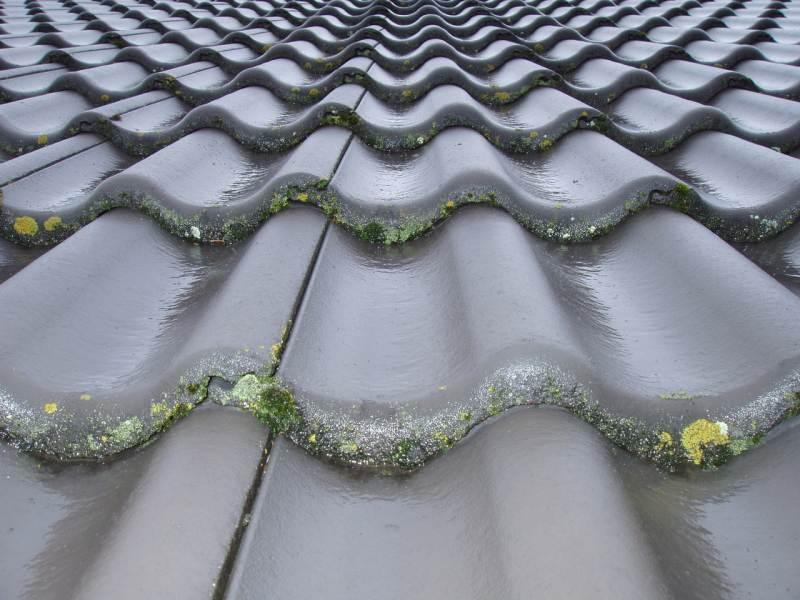 Naprawa dachu Kraków