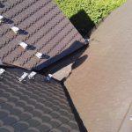 Pokrycie dachu Kraków