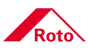 Montaż okien dachowych Roto Kraków
